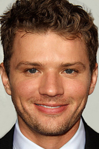 Райан Филипп/Ryan Phillippe